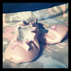Tiny little #baby #shoes