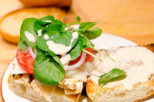 AsiagoCaesarChickenSandwich