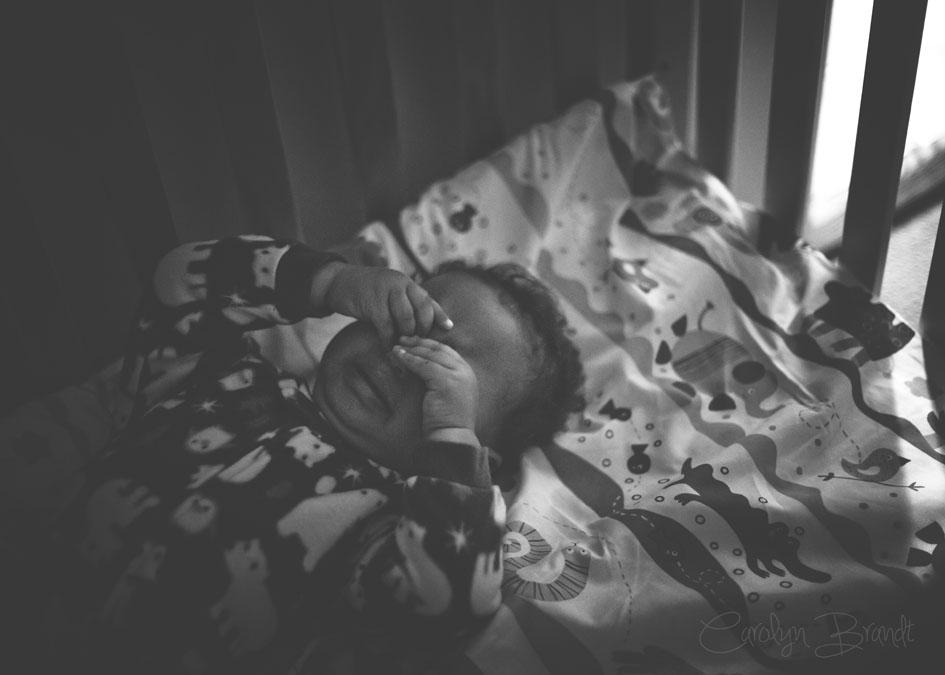 20120221_sleepy