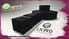 Lockwood_Cucumber_ModularFunitureBlack_022212_684x384