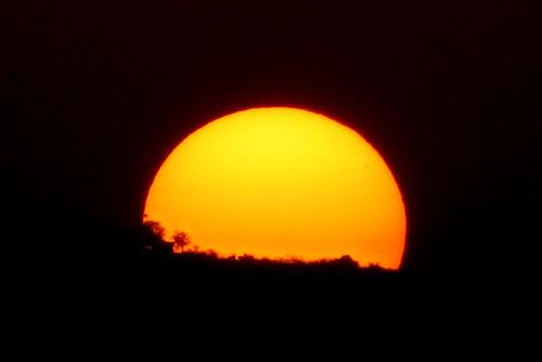 india sunrise canon zoom mumbai yabbadabbadoo explore381 mikejill brandra feb2012