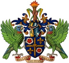 Saint_Lucia_Coat_of_Arms