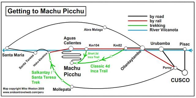 chegar-a-machu-picchu