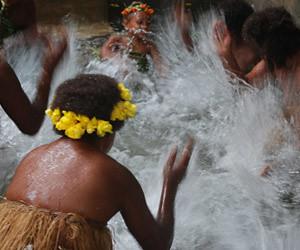 Gaua-Water-Music-Experience-Santa-Maria-Island-Vanuatu