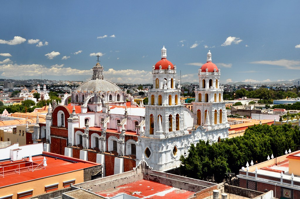 10 Best Places to Visit in Mexico – Touropia Travel Experts