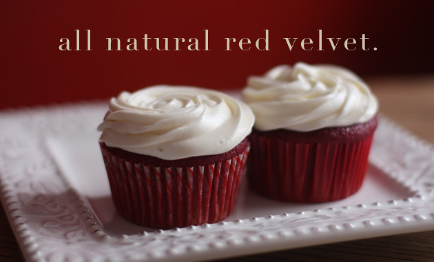 all-natural-red-velvet-cupcakes