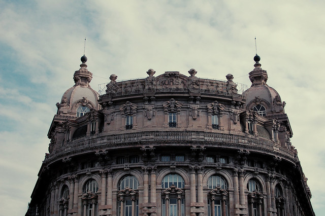 Genoa 5