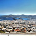 Syros-Ermoupoli Panorama by Alex TnB again