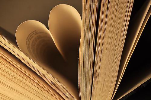 Literature.