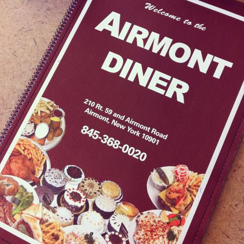 airmont-diner