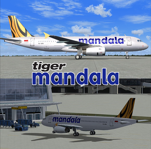TigerMandalaresize