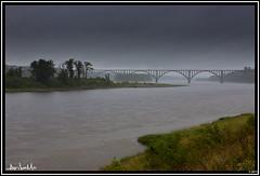 2011 08 21 Road Trip New Brunswick (12)-border