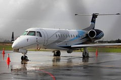 learjet 35(0.0), light aircraft(0.0), turboprop(0.0), bombardier challenger 600(0.0), gulfstream v(0.0), gulfstream iii(0.0), air force(0.0), aerospace engineering(1.0), airline(1.0), aviation(1.0), airliner(1.0), airplane(1.0), vehicle(1.0), embraer erj 145 family(1.0), business jet(1.0), jet aircraft(1.0), flight(1.0), aircraft engine(1.0),