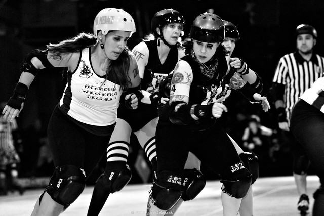badg_belles_vs_outlaws_L7009871