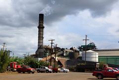 2012-02-10 02-19 Maui, Hawaii 416 Alexander & Baldwin Sugar  Cane Factory