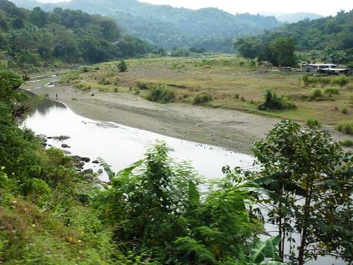 Luzon-San Fernando-Baguio (19)