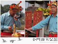 古崗仰雙巖恩主公遶境(2012)-02.jpg