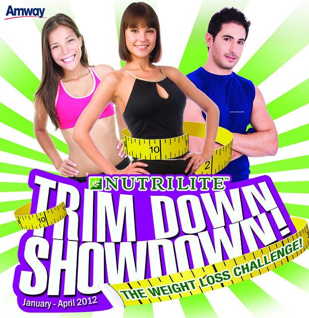 trim down_hi_res_image