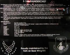 AirForceArmementsMuseum-06