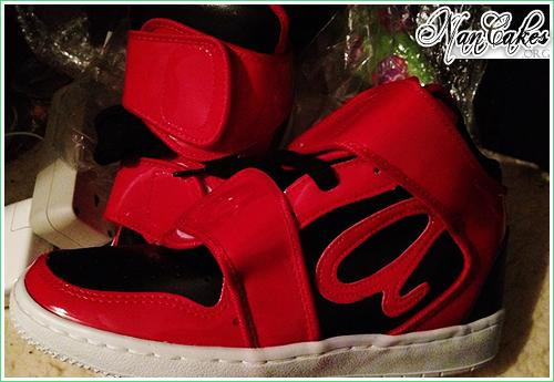 03032012 - shoes