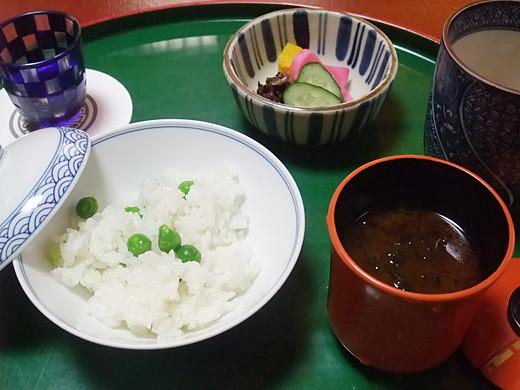 aichiya 5