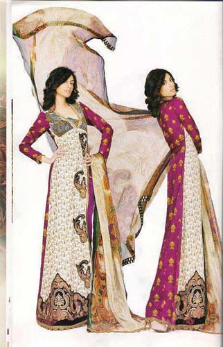 6958653651 c0ce375dc8 Amazing Collection Of Lawn For Girls