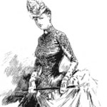 Thumbnail image for Adventures in Alterations: Tips on Finding a Tailor from The Demoiselles