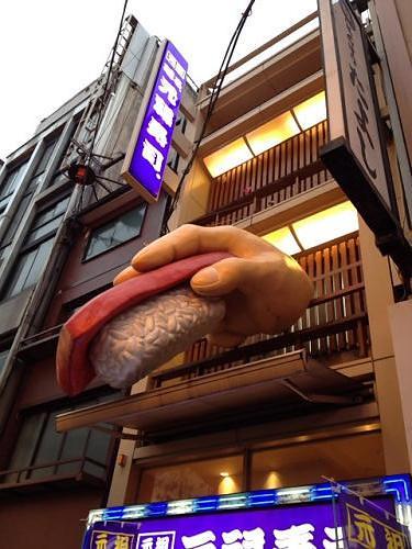 大阪たこ焼きツアー@道頓堀-15