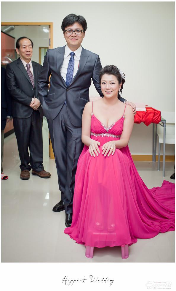 婚禮紀錄 婚禮攝影 evan chu-小朱爸_00084
