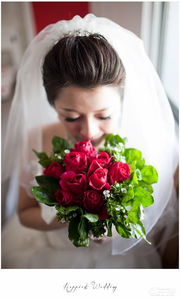 婚禮紀錄 婚禮攝影 evan chu-小朱爸_00230