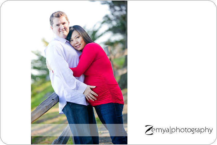 b-H-2012-03-04-010: San Mateo, Bay Area maternity photography by Zemya Photography