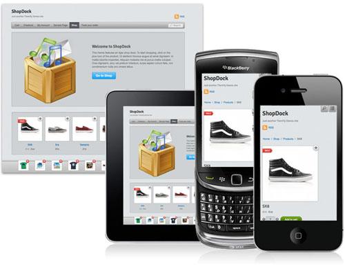 shopdock-responsive-image