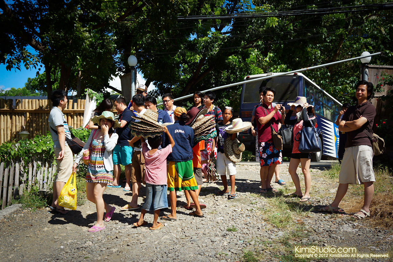 2012.04.19 Philippines-Cebu-Caohagan Island-012