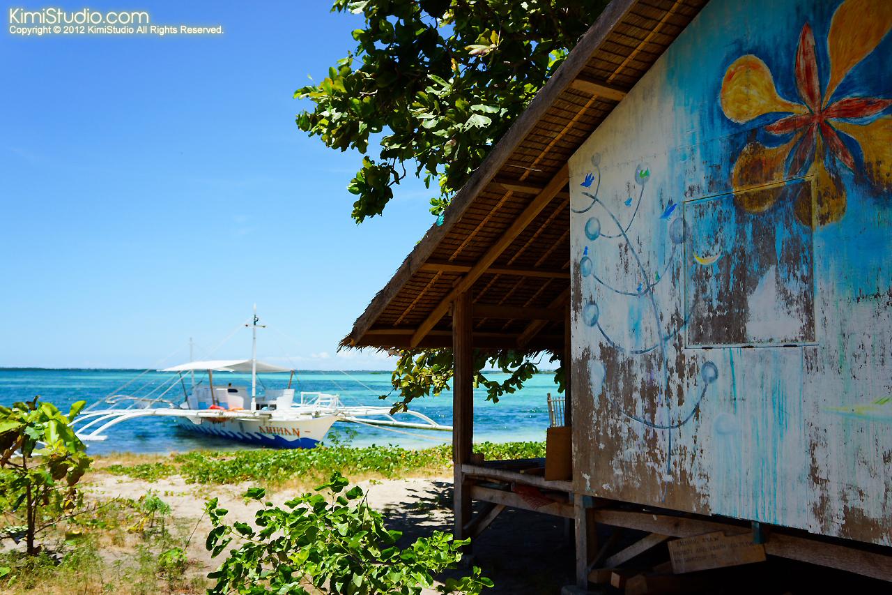 2012.04.19 Philippines-Cebu-Caohagan Island-066