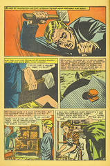 weird mysteries 8 pg 04