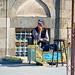 Erzurum, foto: Daniel Linnert