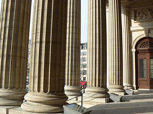 colonnes de SAint-Sulpice.jpg