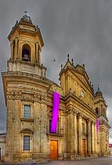 Catedral de Guatemala AFD-P52-S10