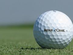 Hartland Classic Golf Tournament-28