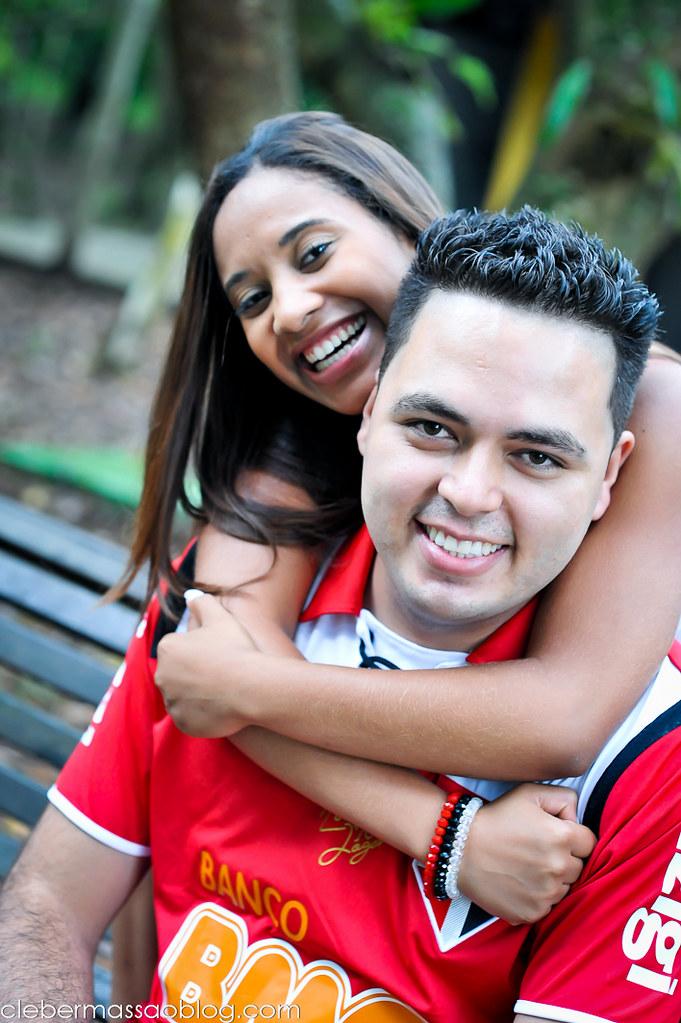 Fotografo de casamento em são paulo, guararema-37