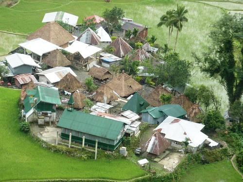 Luzon-Bangaan (111)