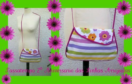 Passatempo do 2º Aniversário das Linhas arrojadas by ♥Linhas Arrojadas Atelier de costura♥Sonyaxana