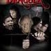 Contest Dracula 3D