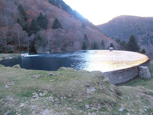 Lac Bleu 040