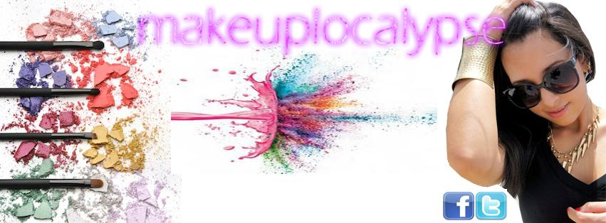 makeuplocalypse2