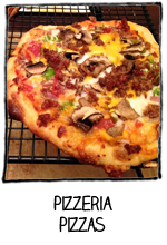 pizzeriapizza