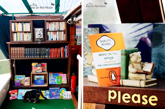 broadway market bookstore017