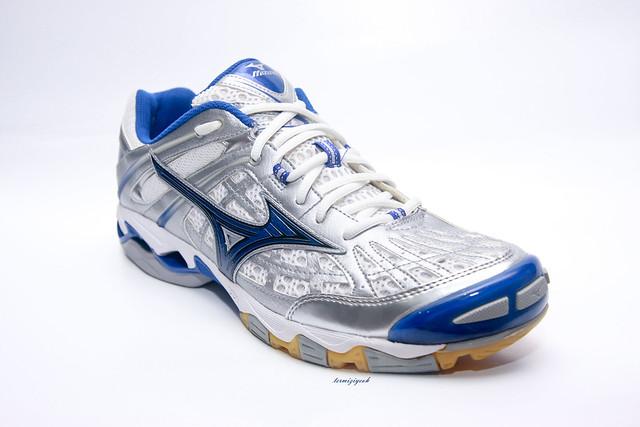 mizuno shoes kuching wikipedia