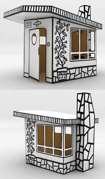 Cardboard houses_015