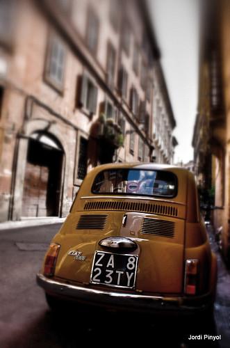 R_2 by JordiBCN
